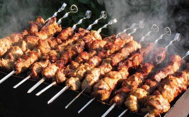 Седово купить мясо на шашлык цены на рынке говядина свинина