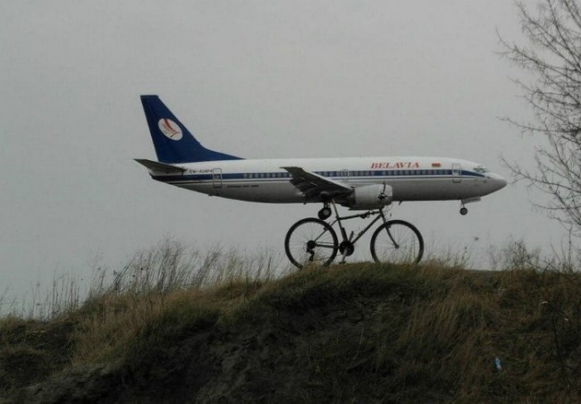 Картинки по запросу samoloty memy
