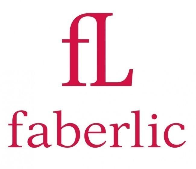 Faberlic