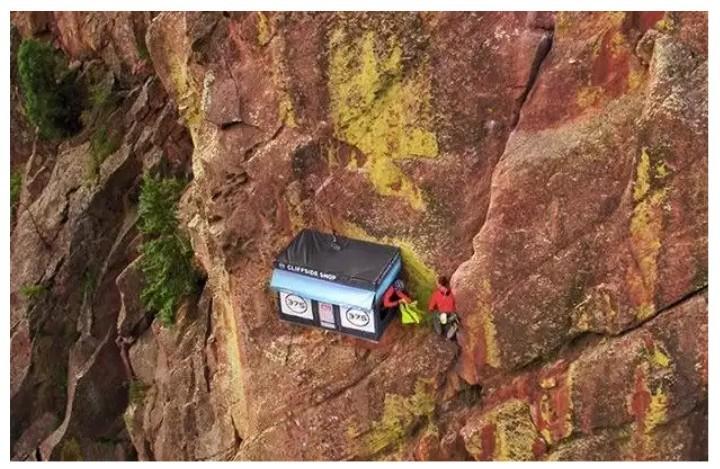 bepul alpinistlar